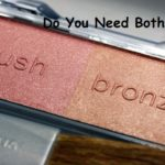 Do You Need Both Bronzer and Blush?