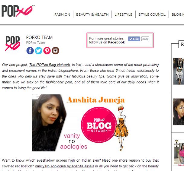 Anshita-Juneja-Vanity-No-Apologies-POPxo-Blog-Network