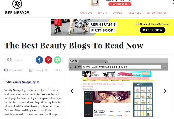 Best-International-Beauty-Blogs-To-Follow-refinery29