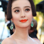 Day 1 of Cannes 2012: Fan Bingbing Dress and Makeup Breakdown (Photos+Video)
