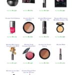 Lakme Absolute Collection Now Available Online!