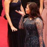 Aishwarya Rai Bachchan Cannes 2012: Elie Saab Gown, Makeup Breakdown