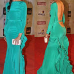 Colors Screen Awards 2012: Best Dressed, Worst Dressed, Makeup and more