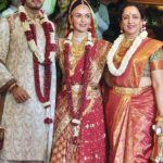 Indian Bridal Diaries: Esha Deol's Wedding, Sangeet, Engagement, Mehendi Outfits!