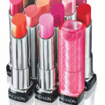 Revlon ColorBurst Lip Butters – Now In India (Finally!)