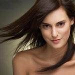 Hair Serenity Service at Lakme Salon