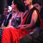 L'Oreal Paris Femina Awards 2012 – Who Wore What? (Part 1)