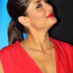 Kareena HEROINE Kapoor