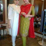 Kareena-Saif Day Wedding and more