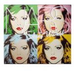 NARS & Andy Warhol Collection – What LE Designs are Made Of
