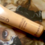 Oriflame Absolute Concealer for eyes- Review & Swatch