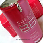 Skin79 Blemish Balm (BB Cream)