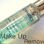 Chambor Eye And Lip Waterproof Makeup Remover Review – HG Material?