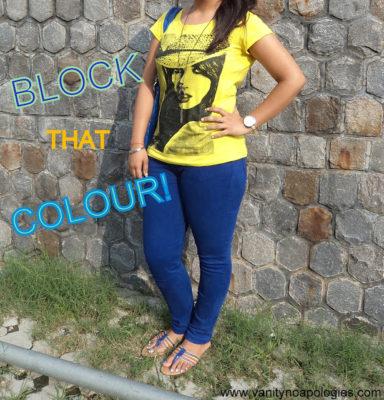 colour+block+outfit4