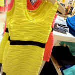 Forever 21 Delhi – Neon Blast, Shoes, Accessories