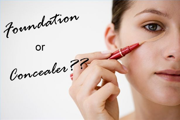 foundation+how+to+apply