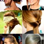 6 Hair Trends You Would Like to Try in 2013