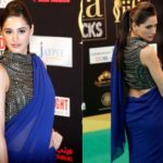 IIFA Awards 2012: Best and Worst Dressed