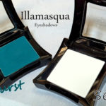 Illamasqua Sex Eyeshadow Review, Swatches + 6 Ways To Use A Matte White Eyeshadow