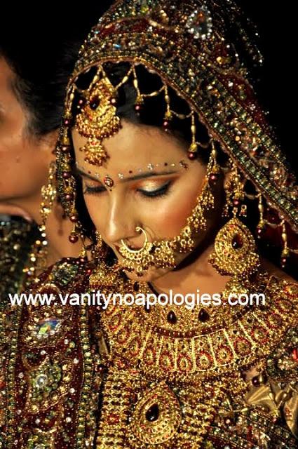 indian+bride