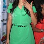 Katrina Kaif – Ek Thi Tigeress?