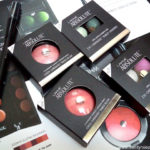 Lakme Absolute Makeup Collection: Photos