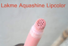 Lakme lipstick shades with price in mumbai