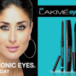 Lakme Launches new Eyeconic Kajal and Mascara – Get Iconic Eyes Like Kareena Everyday!