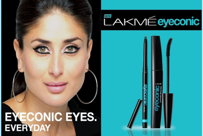 http://www.vanitynoapologies.com/wp-content/uploads/2013/01/lakme+eyeconic+kajal.png