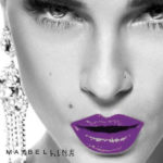 The Jewels By Maybelline Color Sensational Is Here!