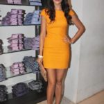Nargis Fakhri At The Launch Of Women's Health Magazine