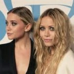 My Teen Idols- Olsen Twins