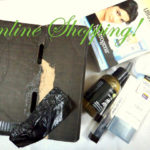 Shop Lush, Bobbi Brown, Toni&Guy, Clinique Online!