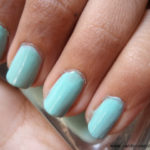 Spring Trend 2012: Pastel Nails!
