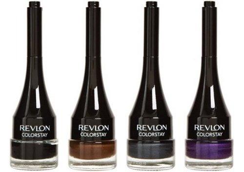 revlon-colorstay-creme-gel-eyeliners