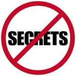 Secret Tip Of The Day Vol.19