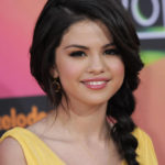 Reader Query: Dear Selena, What Do You Have On Your Lips?