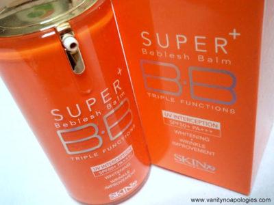 skin79+orange+bb+cream+giveaway
