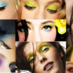 VNA L'Oreal Paris Summer Eye Makeup Contest – 3 Winners!