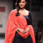 Wills Lifestyle India Fashion Week Spring Summer '13 Day 2: Manish Malhotra
