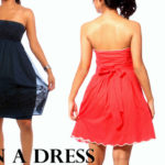 Win a Dress of YOUR Choice- Diwali Giveaway!