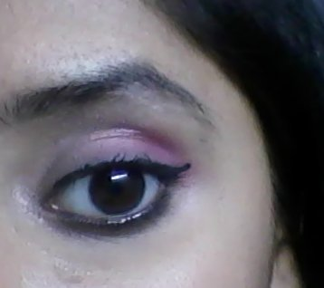 lakme eye makeup