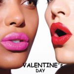 10 Best Red Lipsticks for Indian Skin Tones