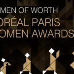L'Oréal Paris Femina Women Awards 2013