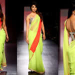 Bollywood @ Lakme Fashion Week 2013: Photos