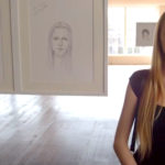 Are You More Beautiful Than You Think? Dove Real Beauty Sketches