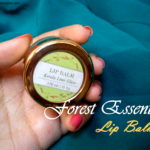 Forest Essentials Kerala Lime Glaze Review – 10 Reasons Why Its Holy Grail