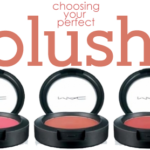 How To Choose Your Natural Blush in 10 seconds Flat?
