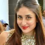 Which Lipstick is Kareena Kapoor Wearing?