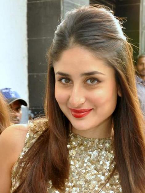 kareena lipstick